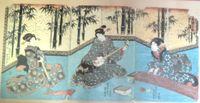 Musumesankyoku_1